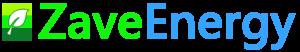 ZaveEnergy_Logo_Transparent_5171x900