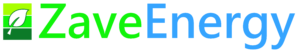 ZaveEnergy_Logo_Transparent_5171x900