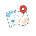 109-map-location-9af1199dd7b4d496edb07880b91e98ef